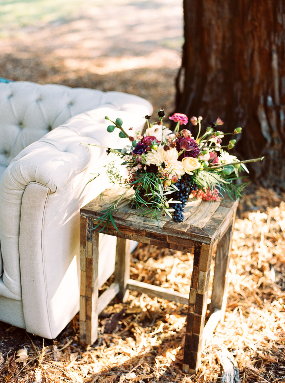 Bay area wedding photographer-27.jpg