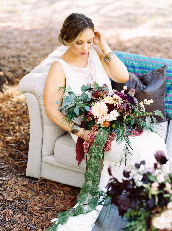 Bay area wedding photographer-33.jpg