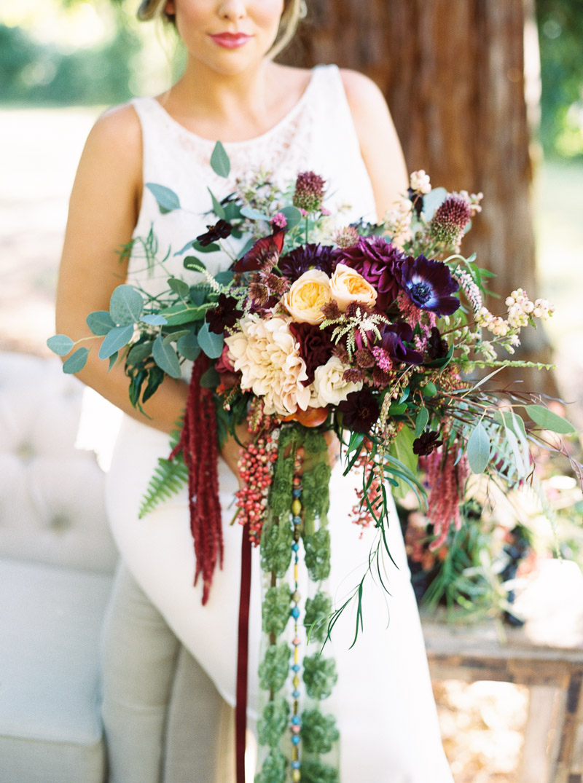 Bay area wedding photographer-34.jpg