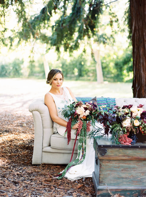 Bay area wedding photographer-38.jpg