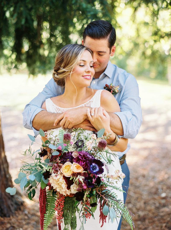 Bay area wedding photographer-43.jpg