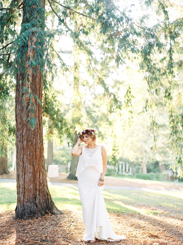 Bay area wedding photographer-49.jpg
