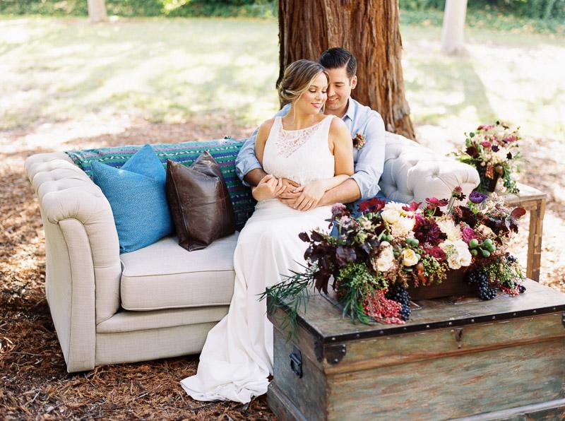 Bay area wedding photographer-51.jpg