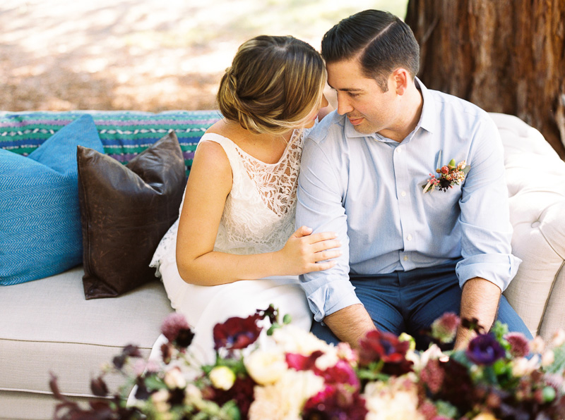 Bay area wedding photographer-57.jpg