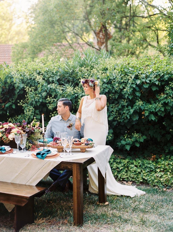 Bay area wedding photographer-59.jpg
