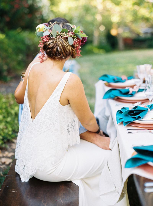 Bay area wedding photographer-60.jpg
