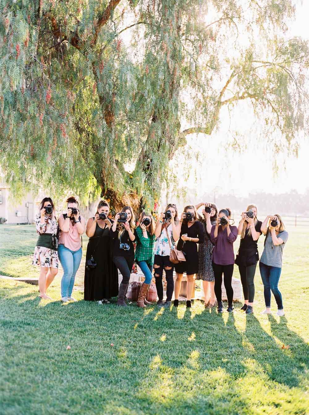 Livermore wedding photographer-76.jpg