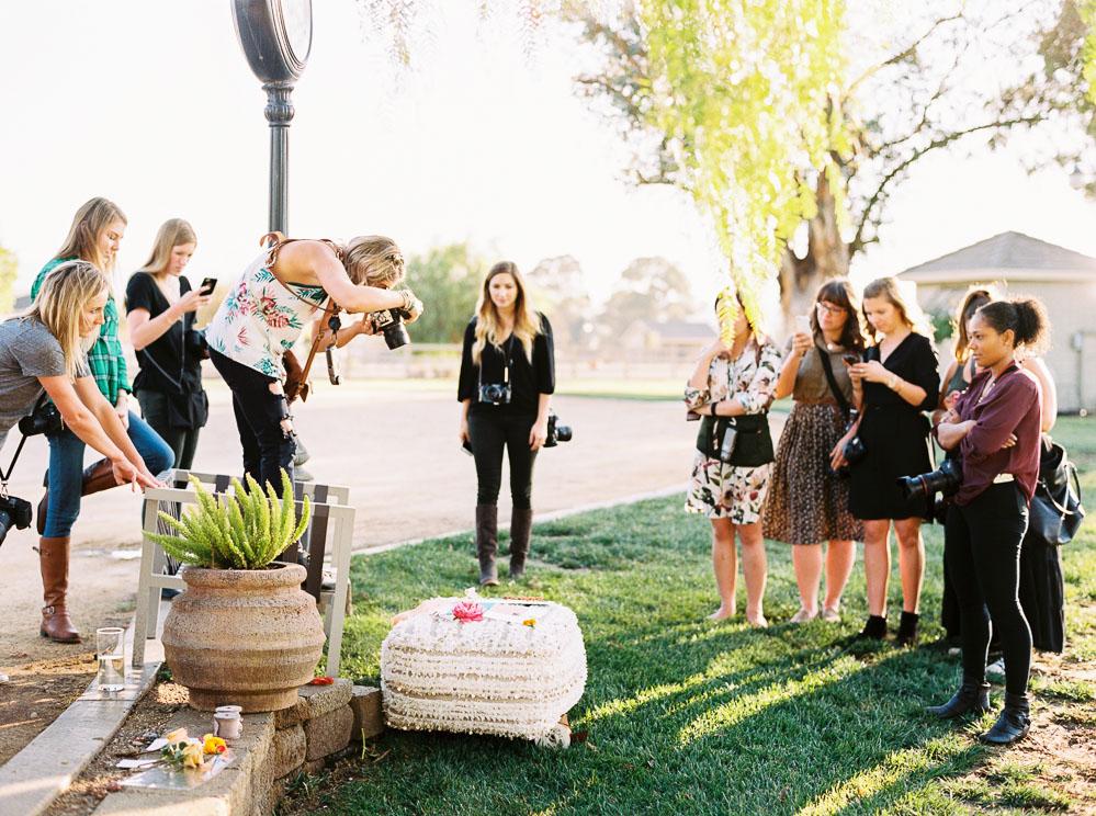 Livermore wedding photographer-82.jpg