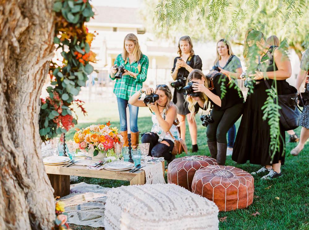 Livermore wedding photographer-84.jpg