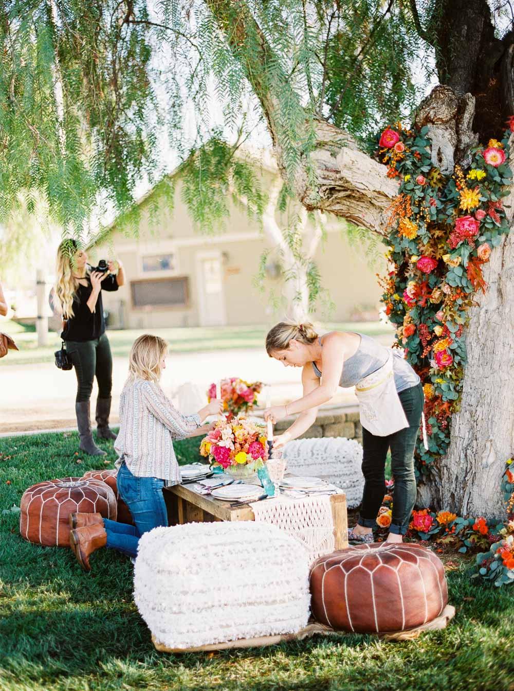 Livermore wedding photographer-83.jpg