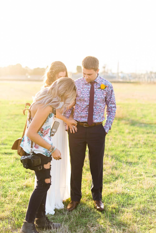 Livermore wedding photographer-85.jpg
