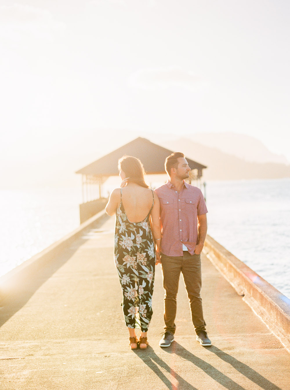 Kauai wedding photographer-4.jpg