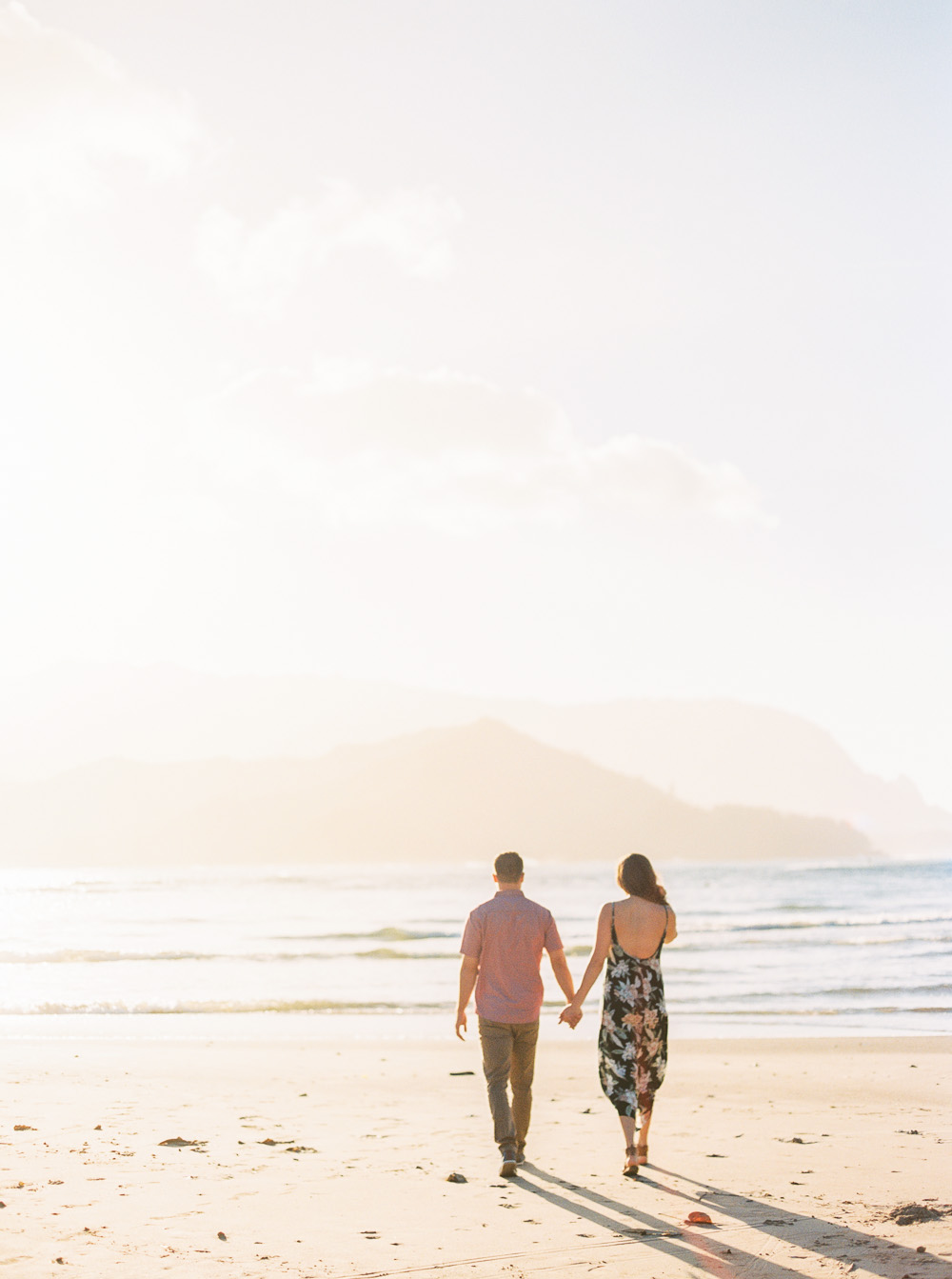 Kauai wedding photographer-40.jpg
