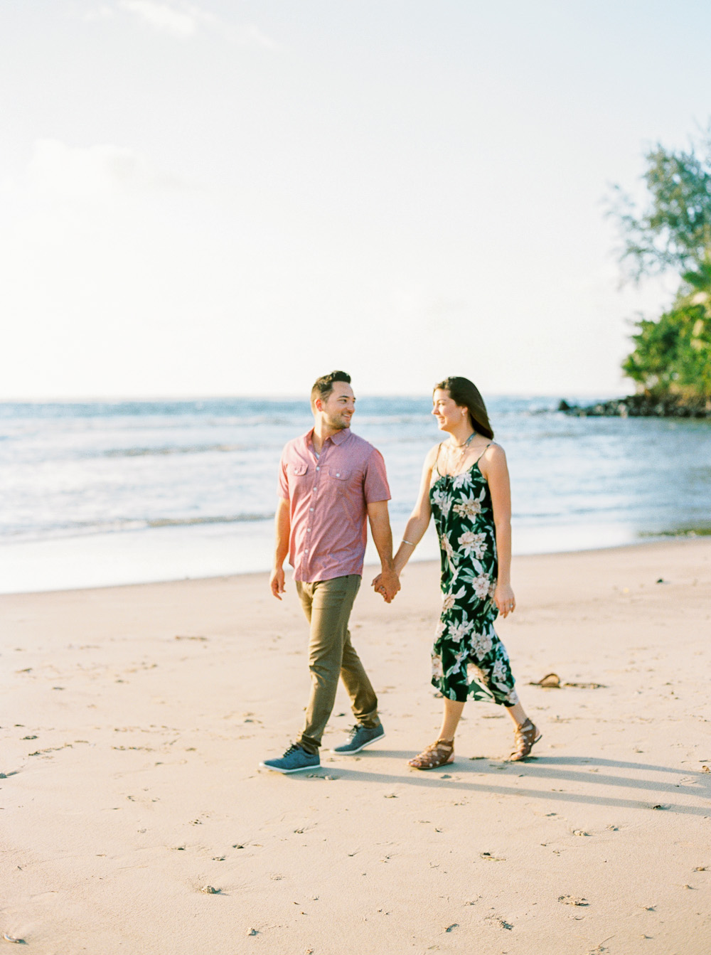 Kauai wedding photographer-59.jpg