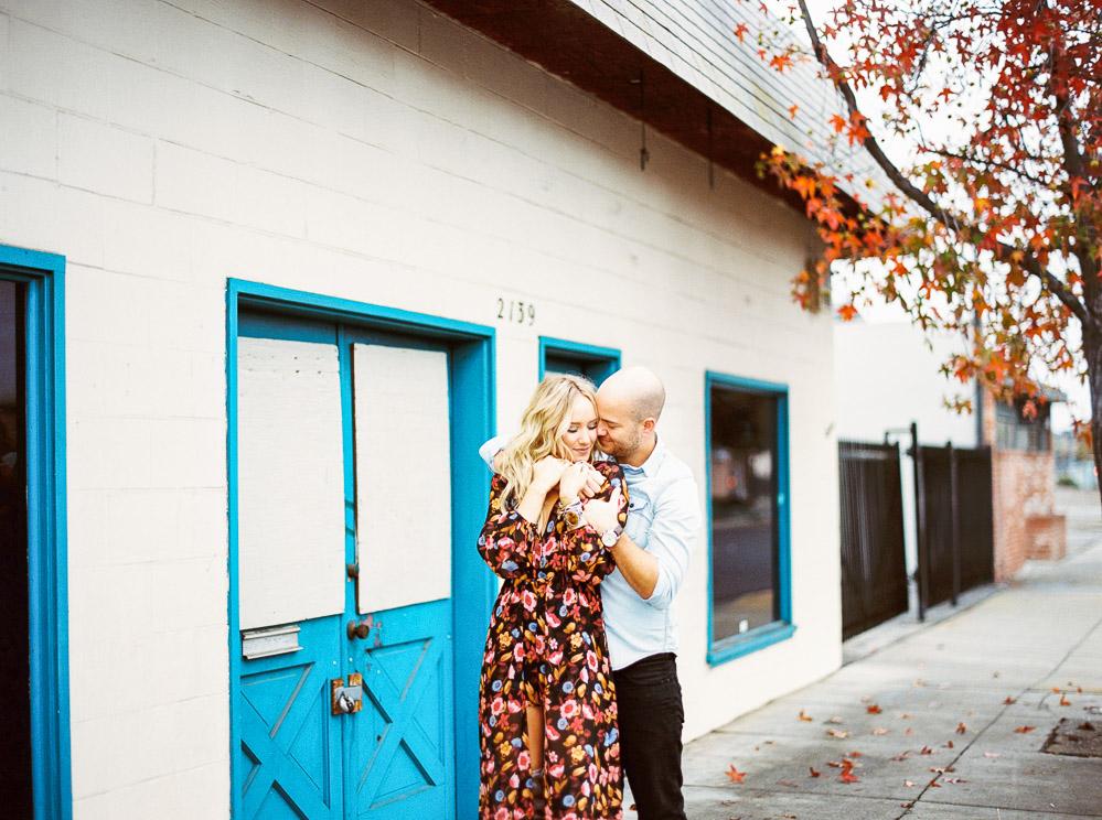 Livermore wedding photographer-2.jpg