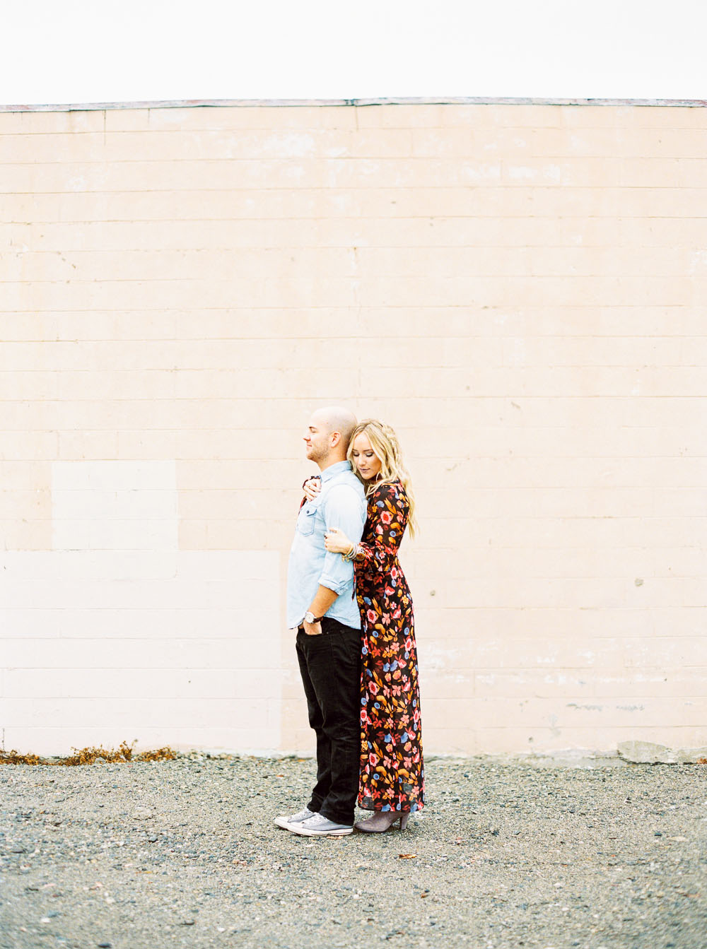 Livermore wedding photographer-21.jpg
