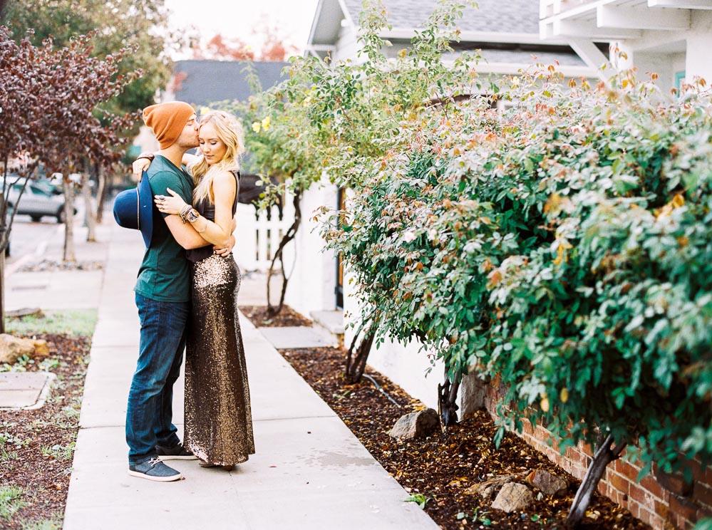 Livermore wedding photographer-26.jpg