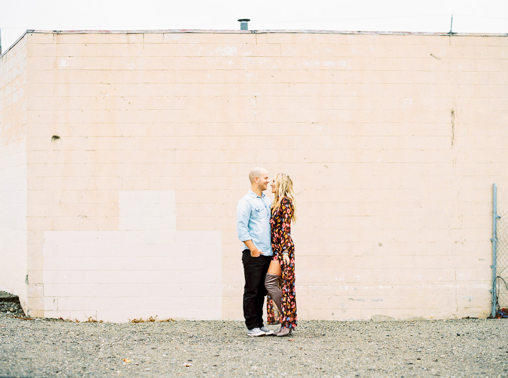 Livermore wedding photographer-28.jpg