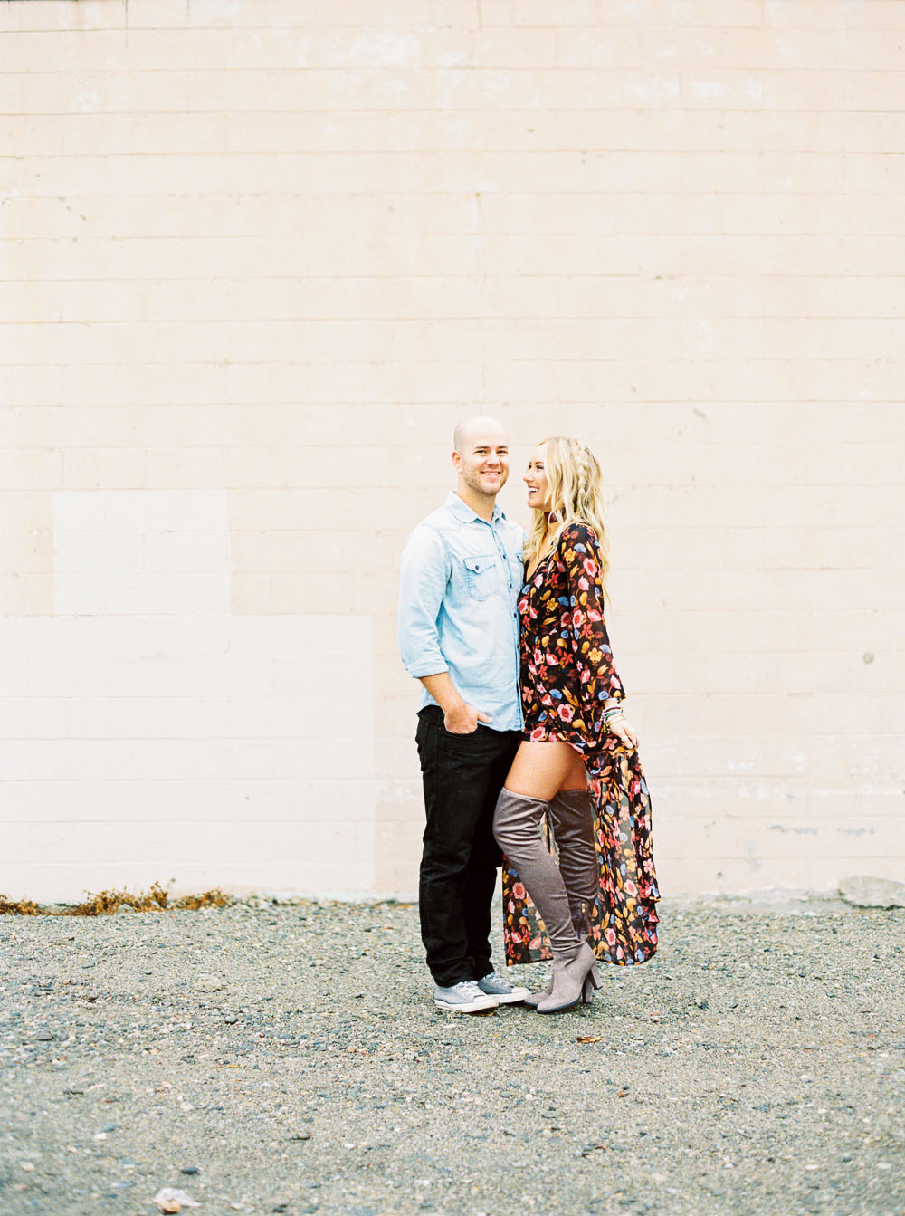 Livermore wedding photographer-34.jpg