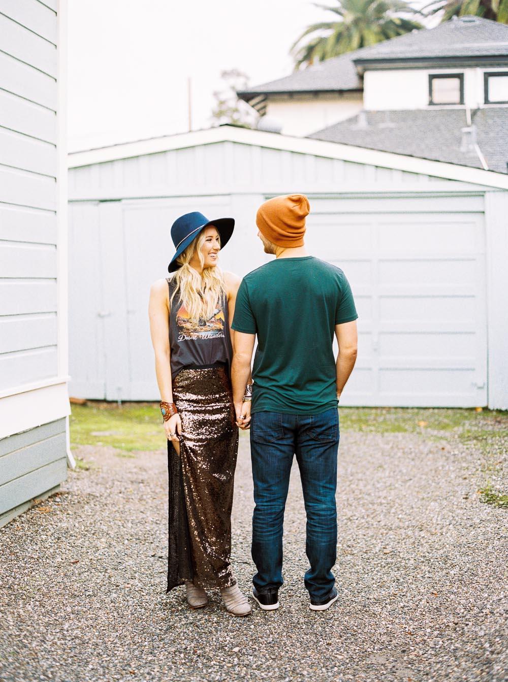 Livermore wedding photographer-38.jpg