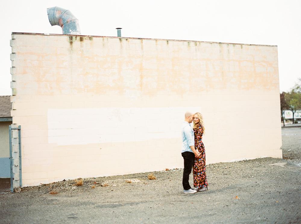 Livermore wedding photographer-43.jpg