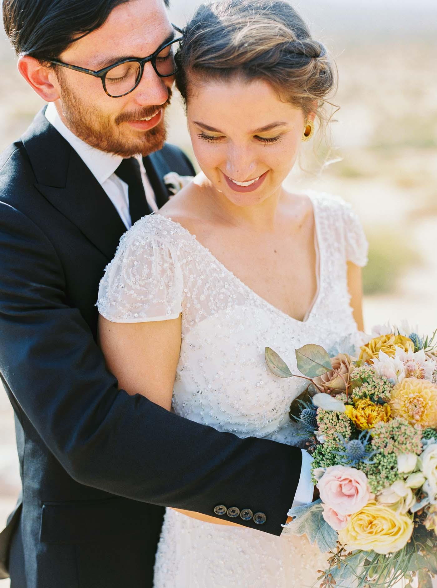 Joshua Tree wedding-29.jpg