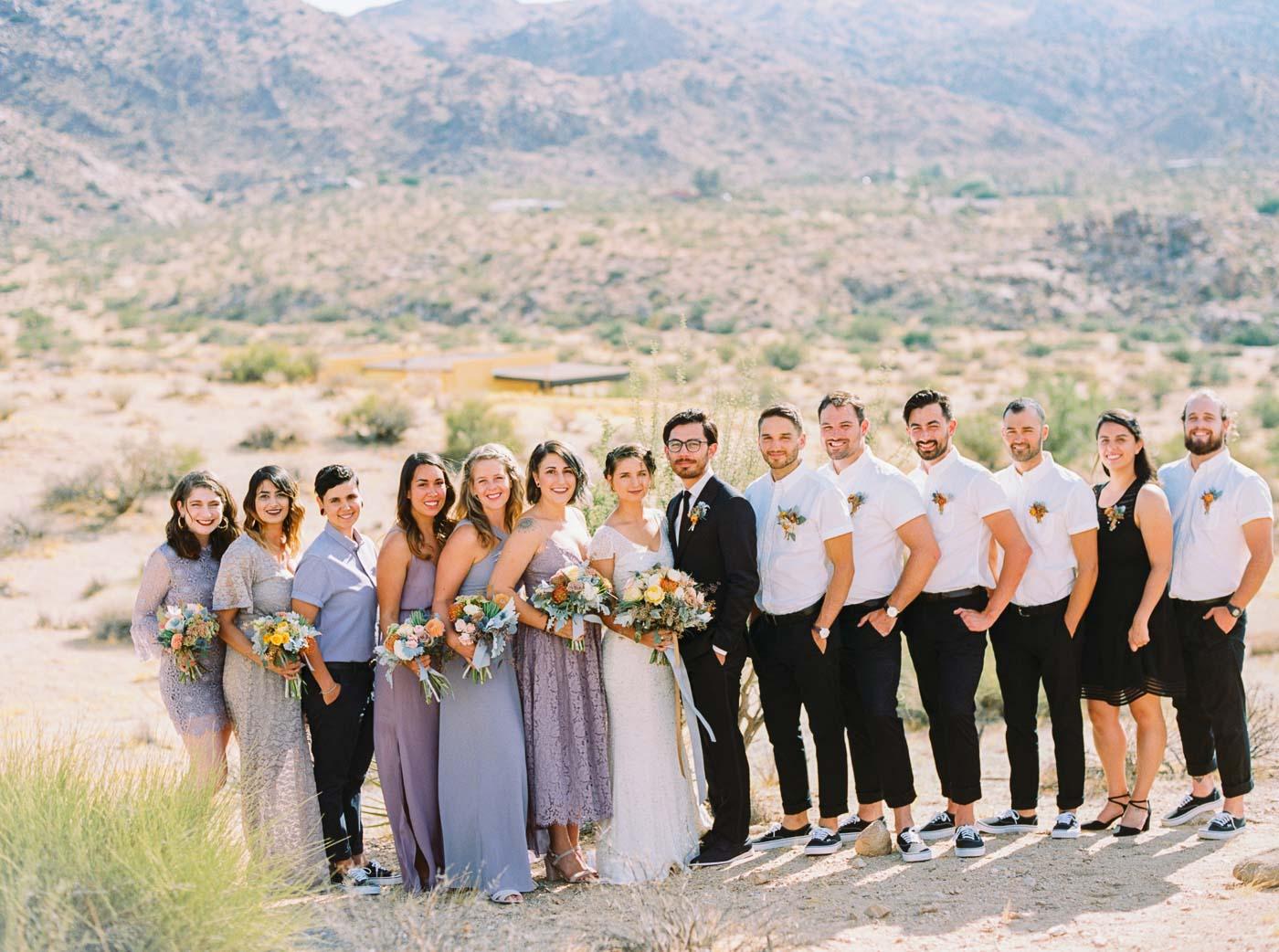 Joshua Tree wedding-30.jpg