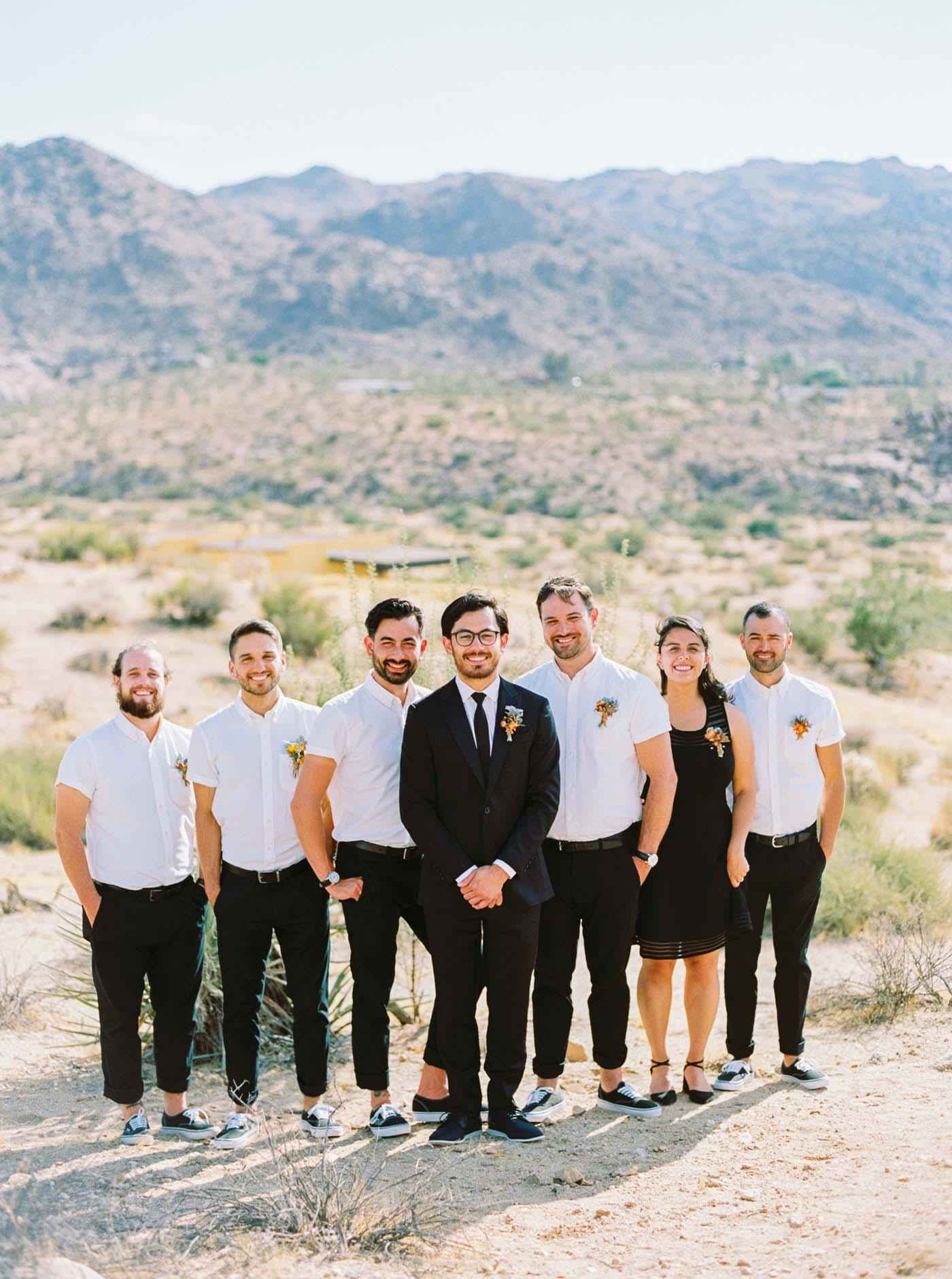 Joshua Tree wedding-32.jpg