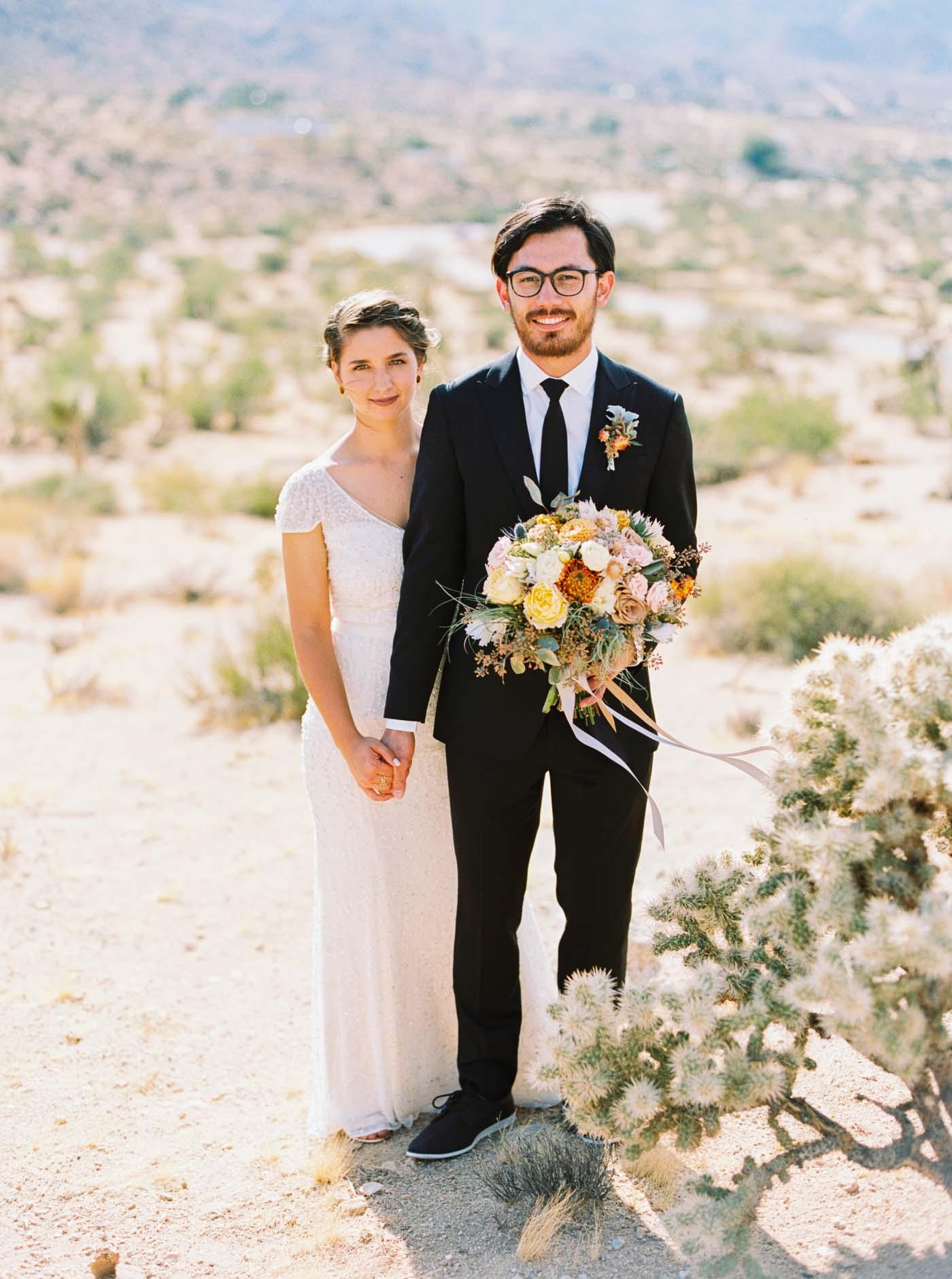 Joshua Tree wedding-33.jpg