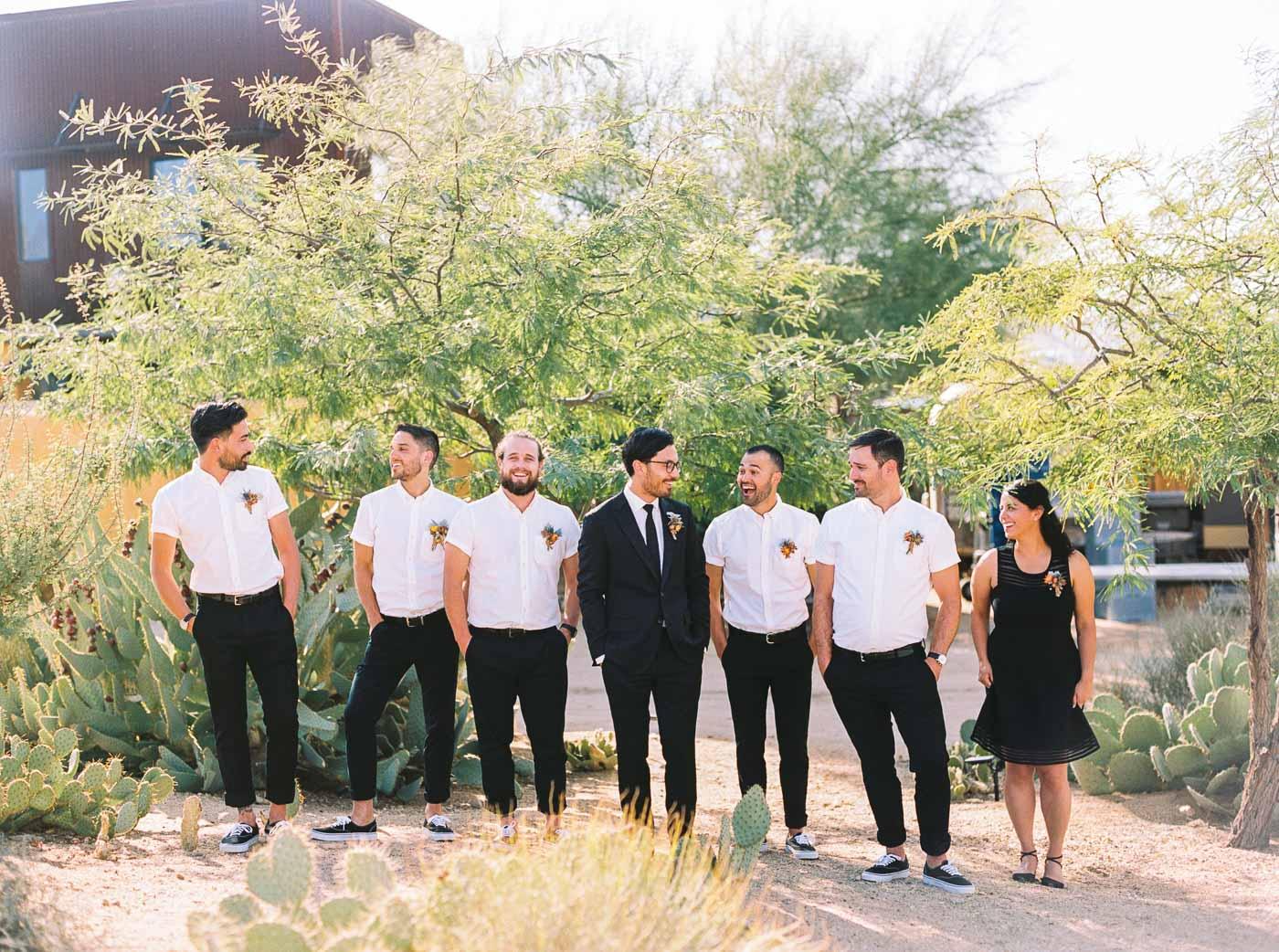 Joshua Tree wedding-34.jpg