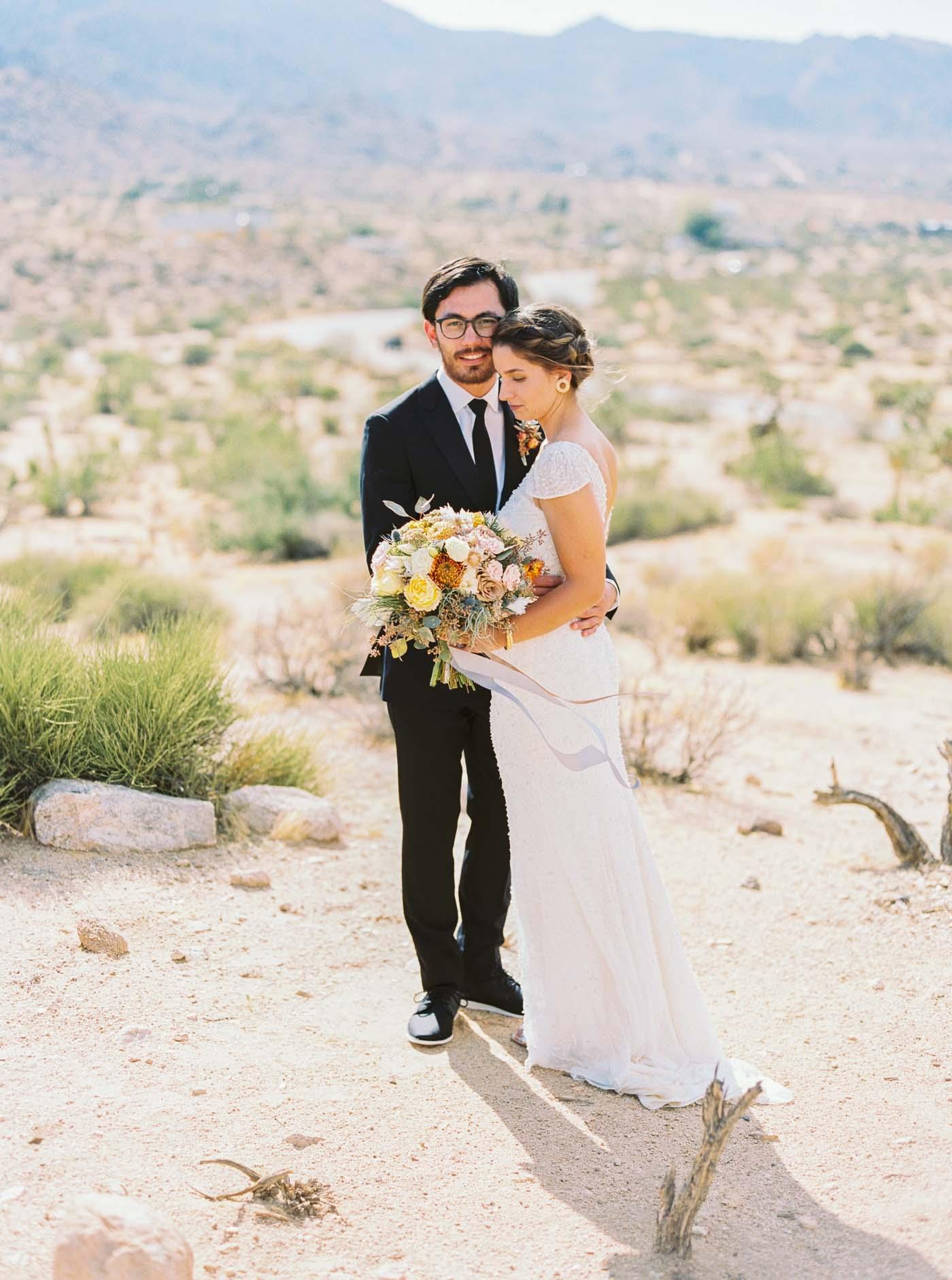 Joshua Tree wedding-42.jpg