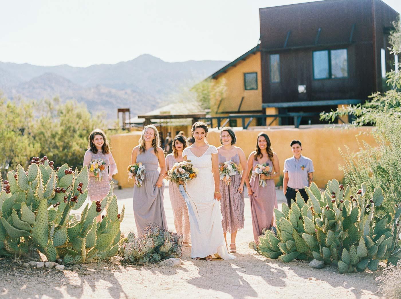 Joshua Tree wedding-43.jpg