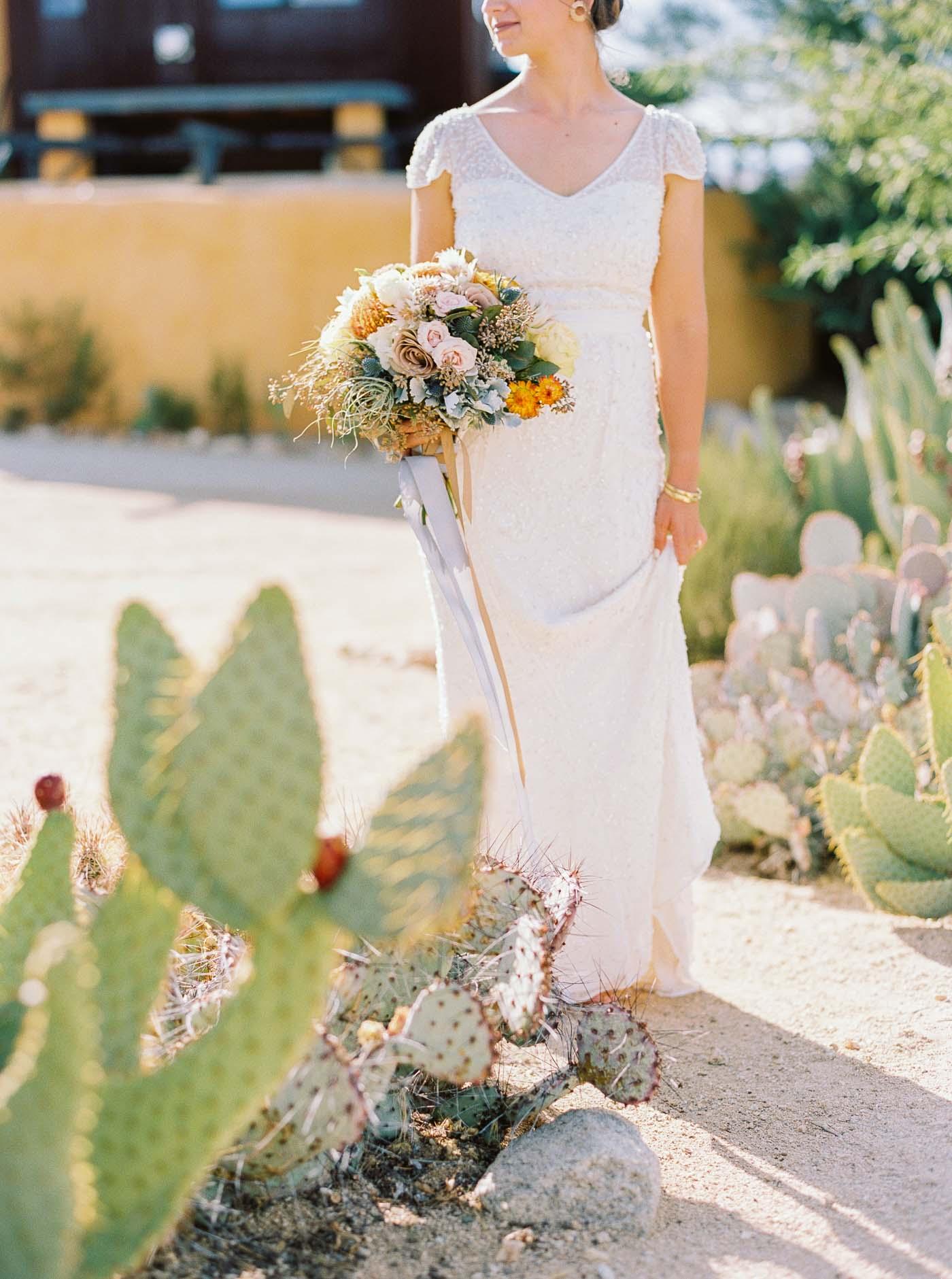 Joshua Tree wedding-44.jpg