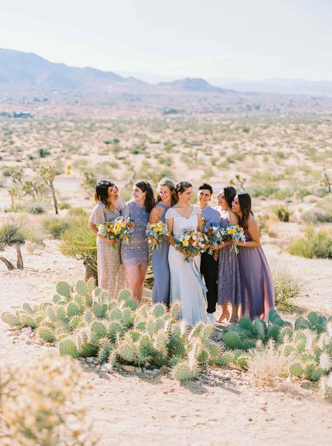 Joshua Tree wedding-46.jpg