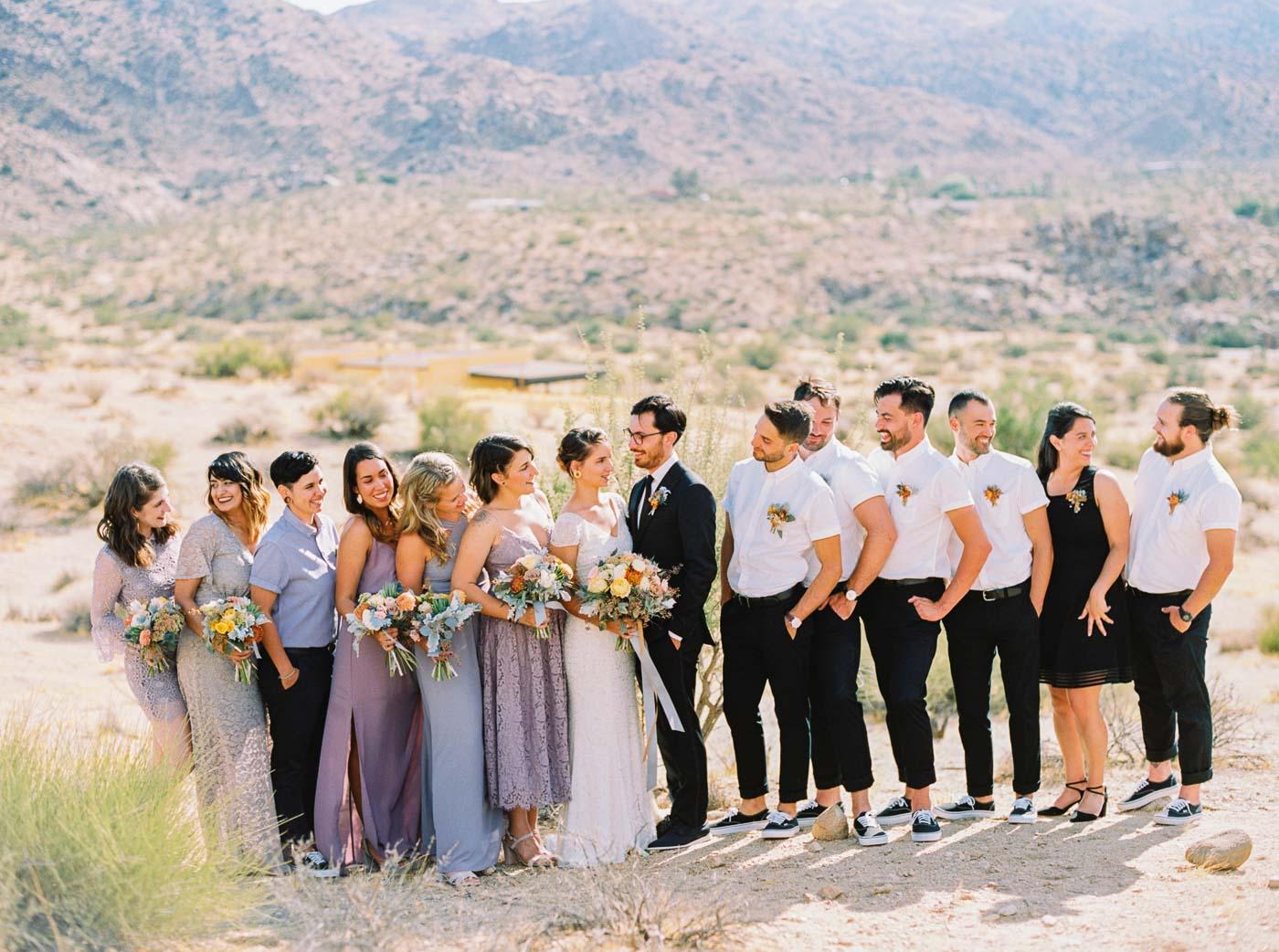 Joshua Tree wedding-50.jpg