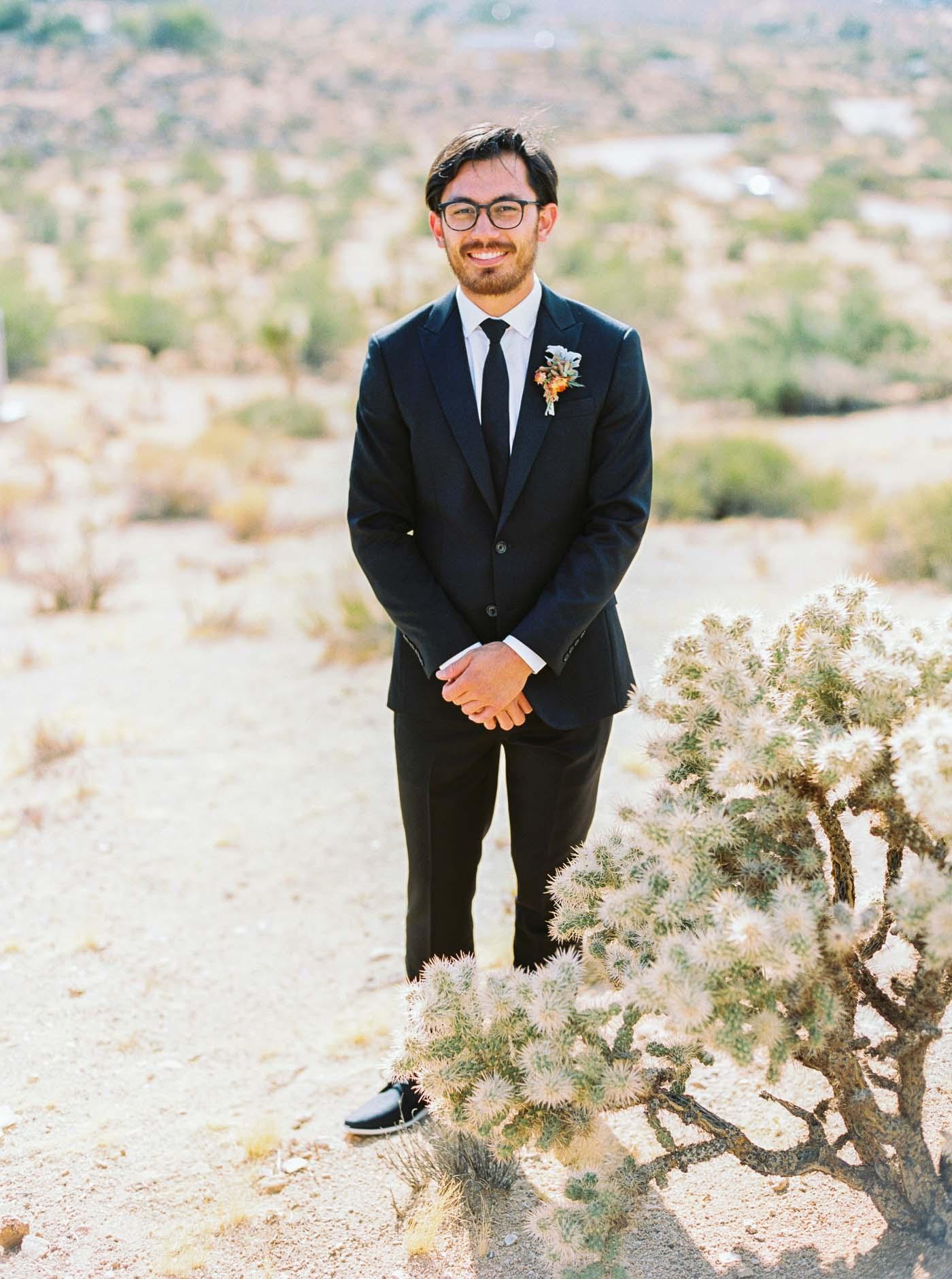 Joshua Tree wedding-54.jpg