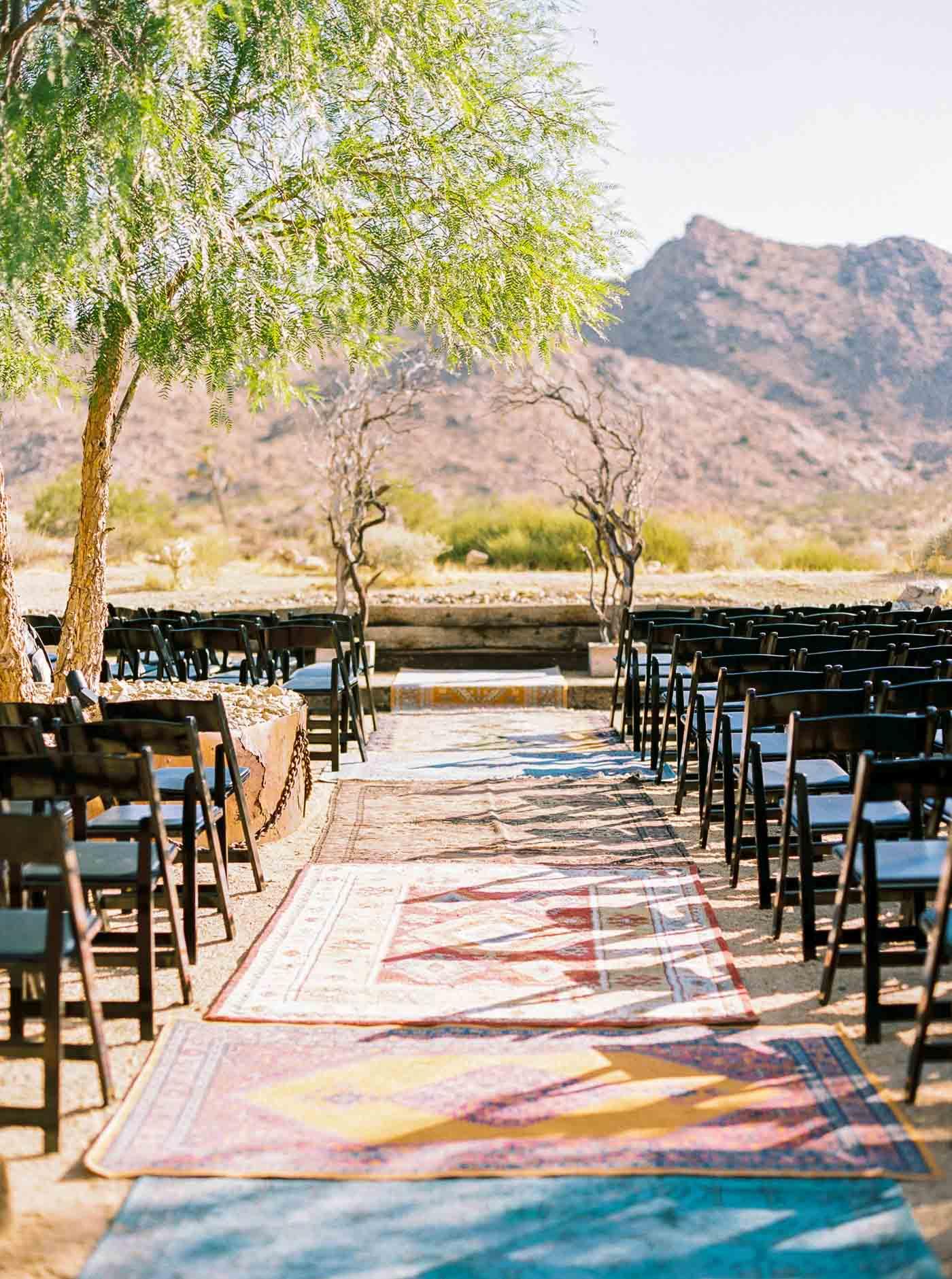 Joshua Tree wedding-57.jpg