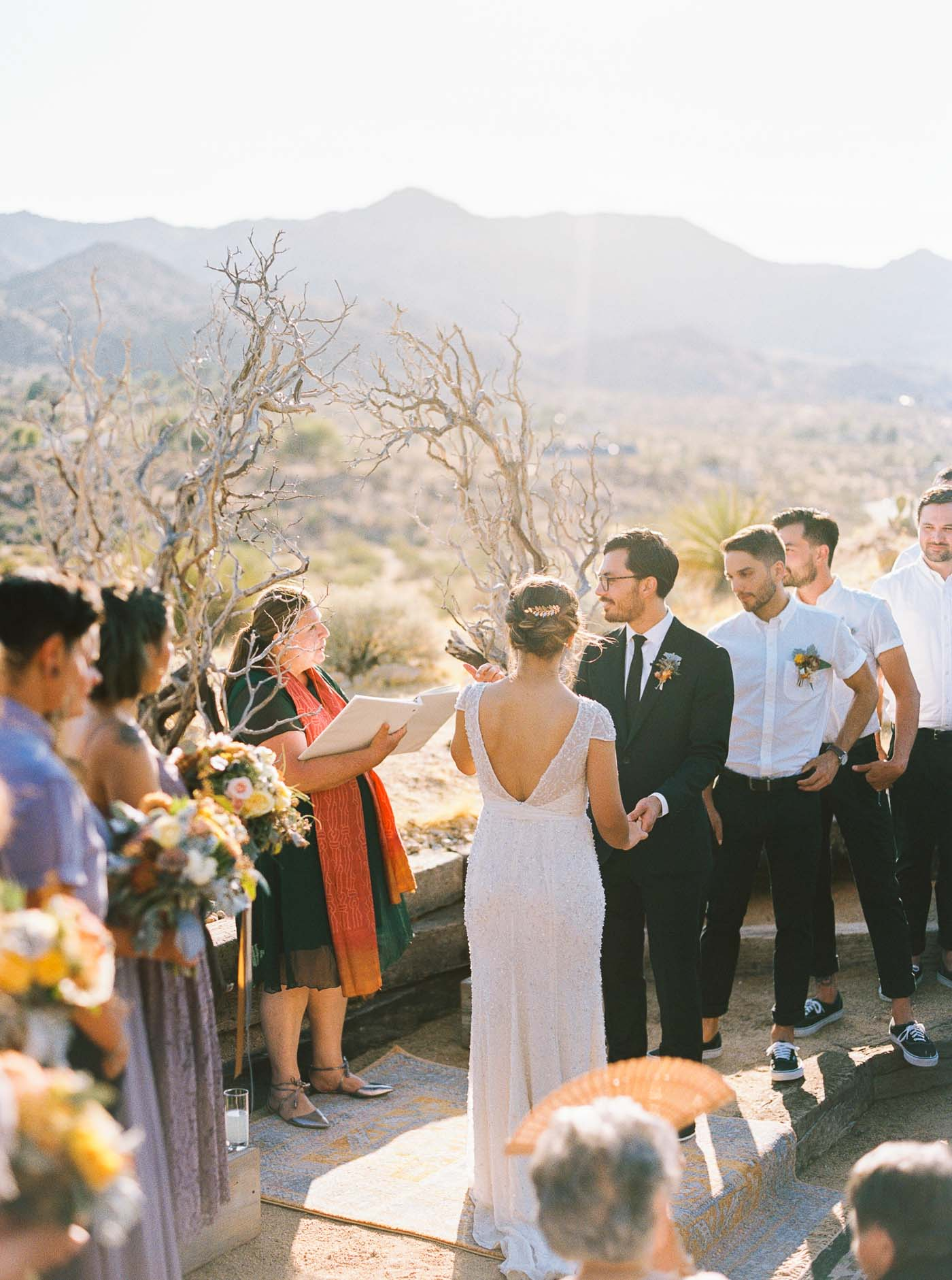 Joshua Tree wedding-58.jpg