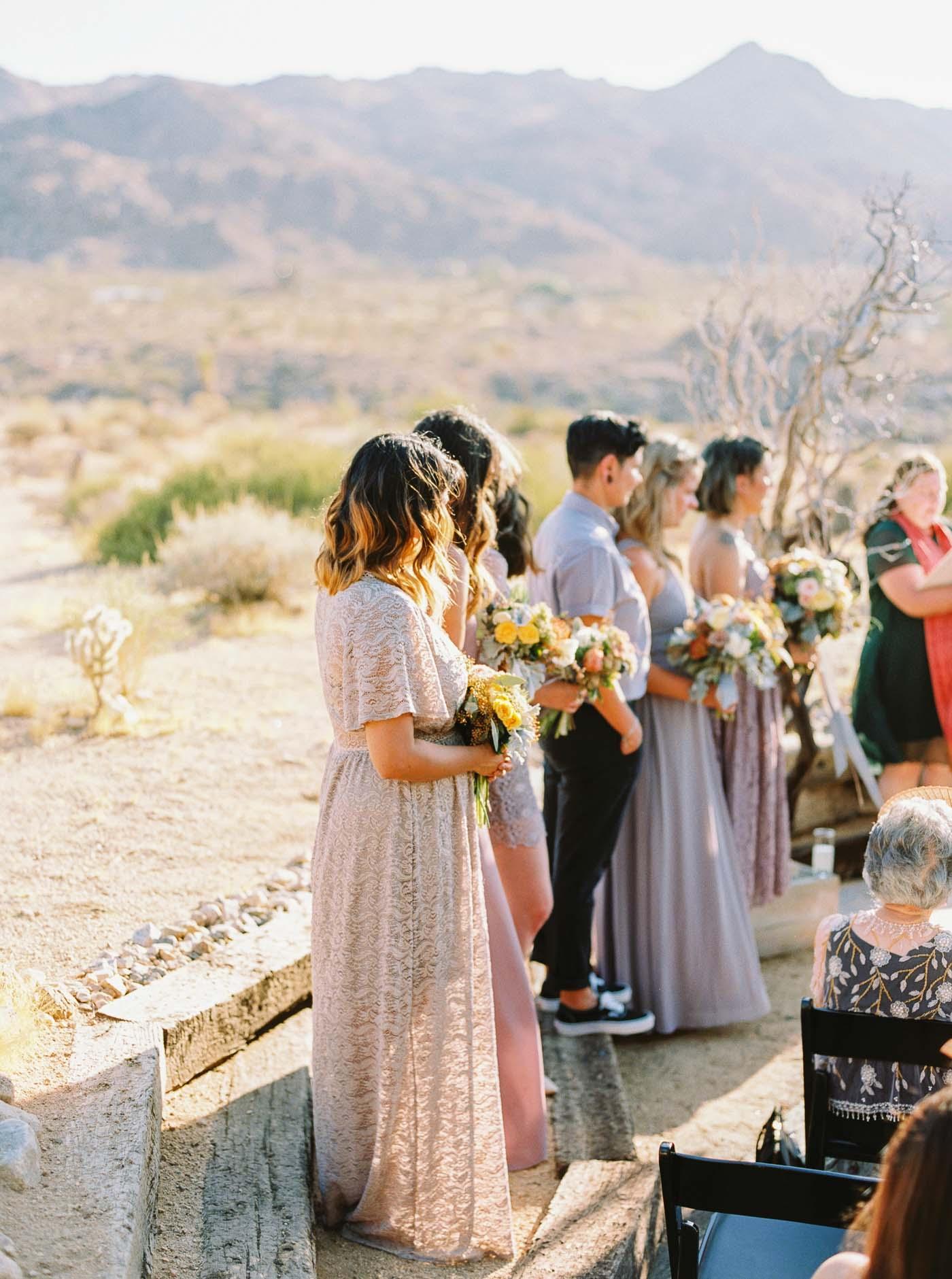 Joshua Tree wedding-59.jpg