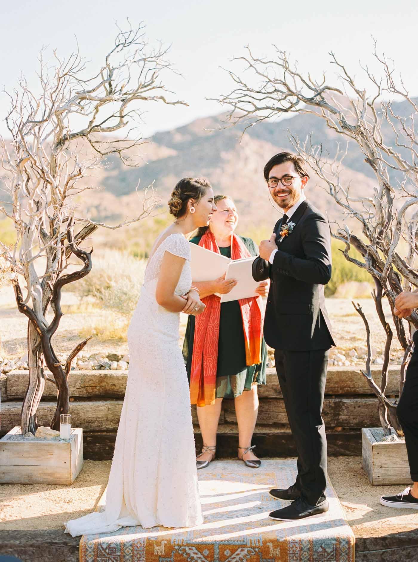 Joshua Tree wedding-60.jpg