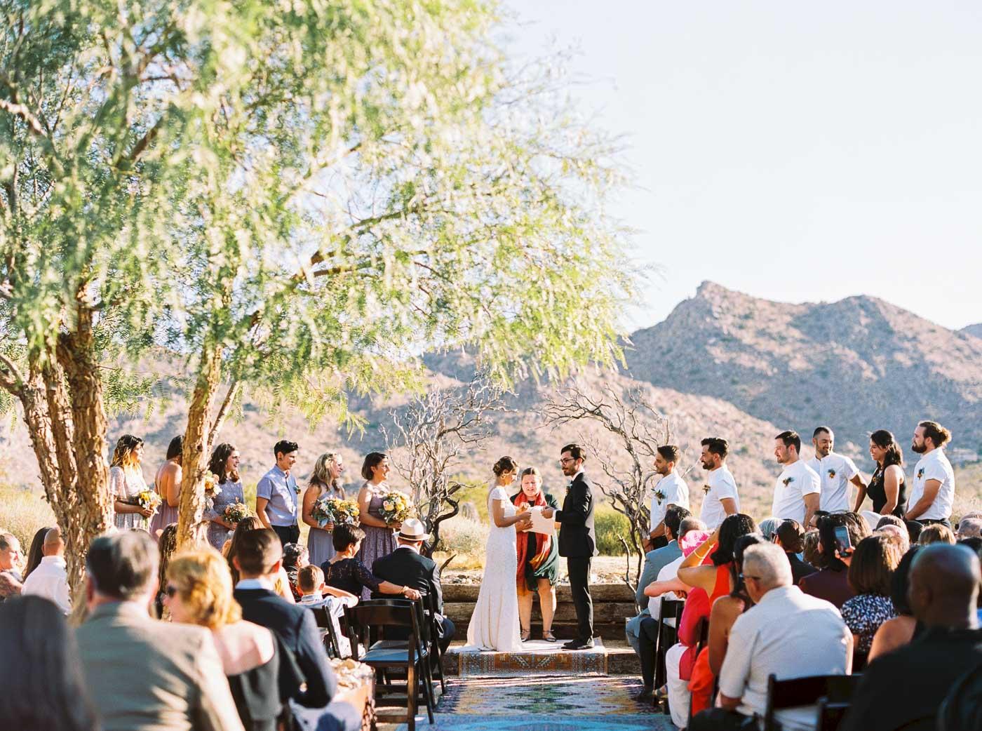 Joshua Tree wedding-61.jpg