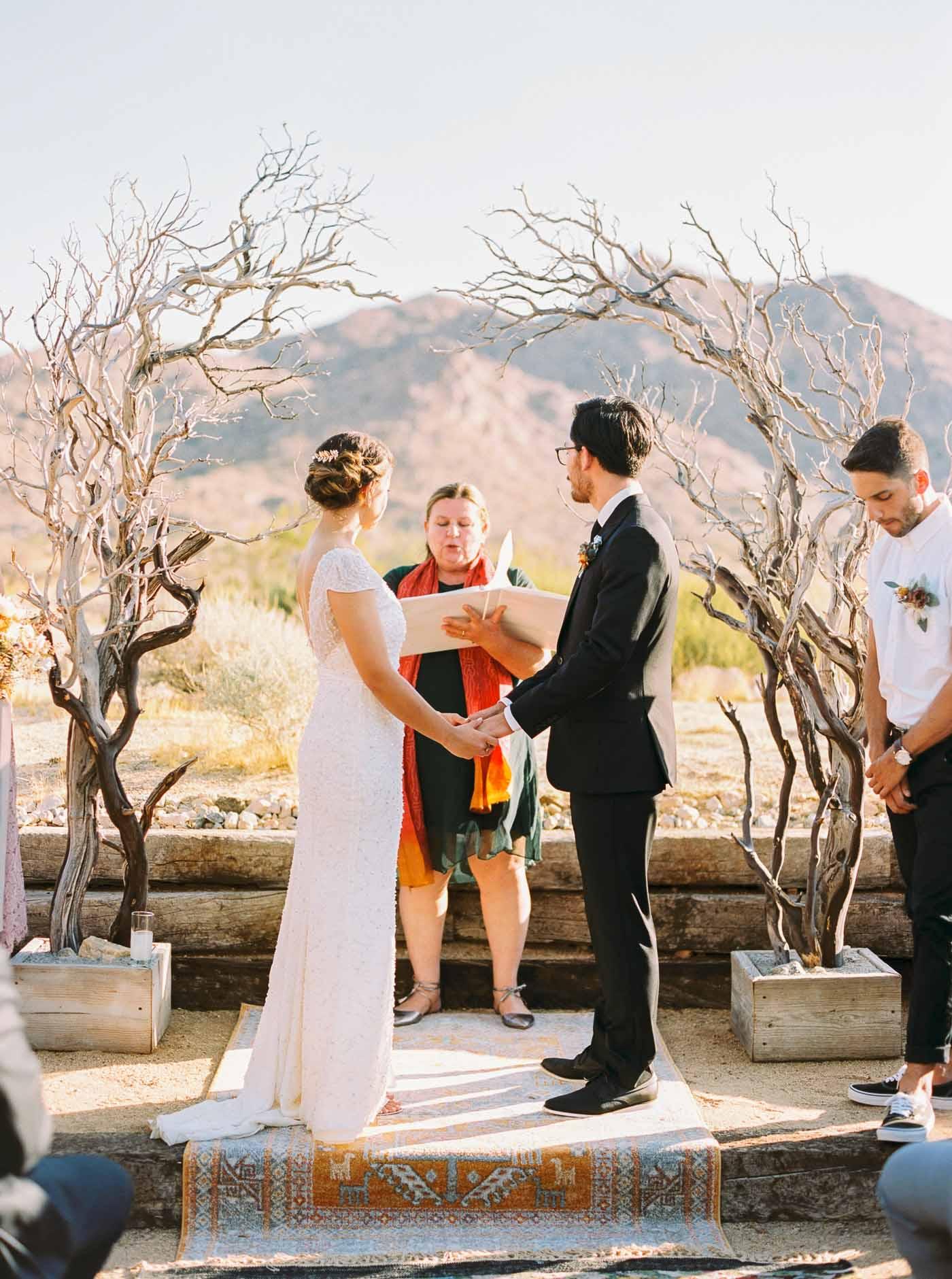 Joshua Tree wedding-63.jpg