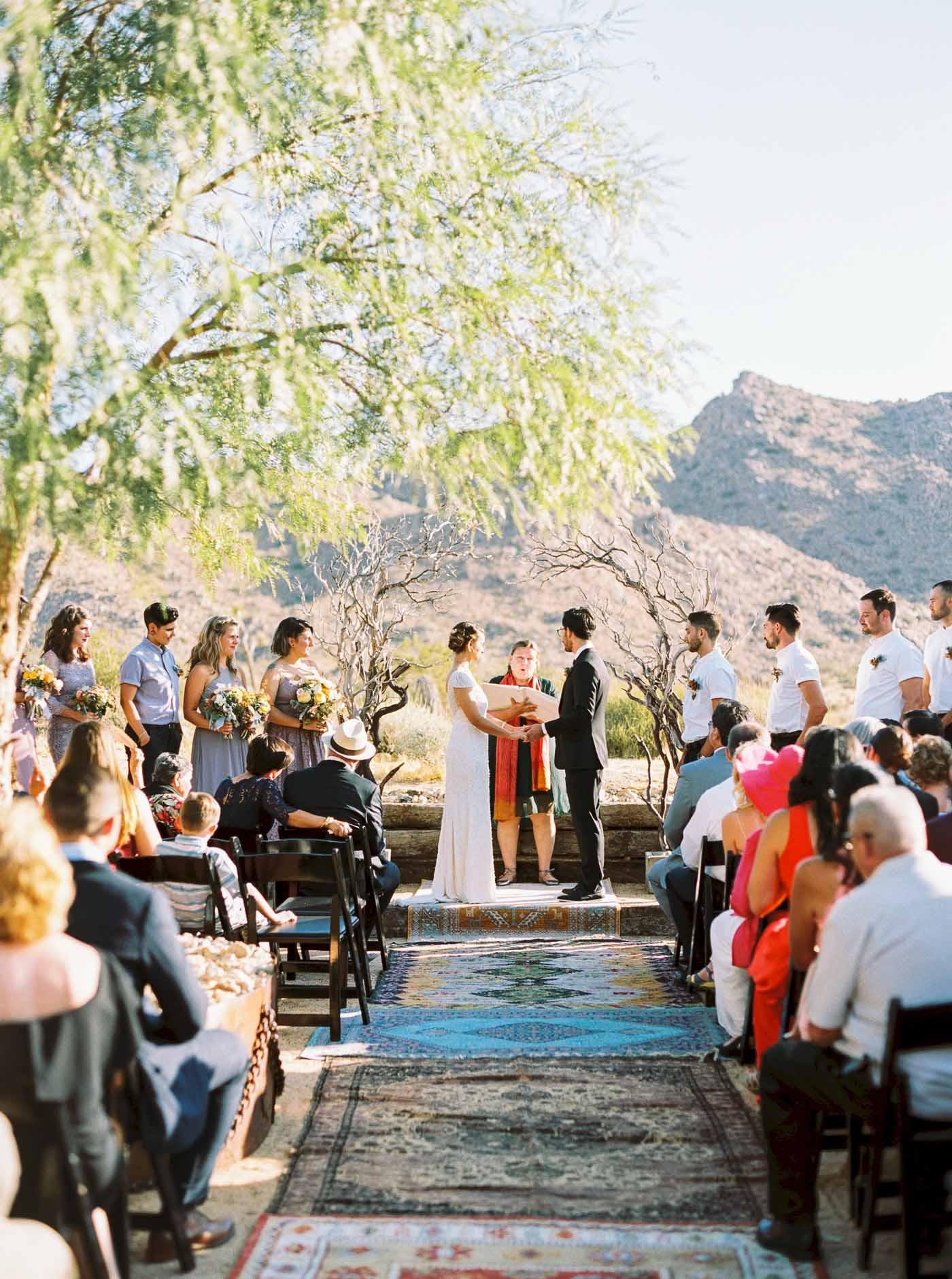 Joshua Tree wedding-64.jpg