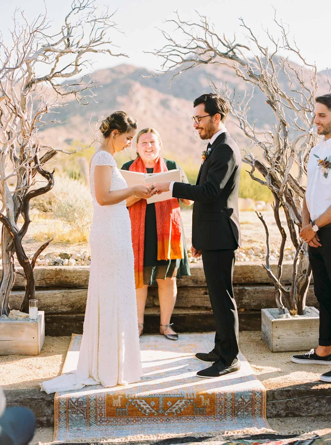 Joshua Tree wedding-65.jpg