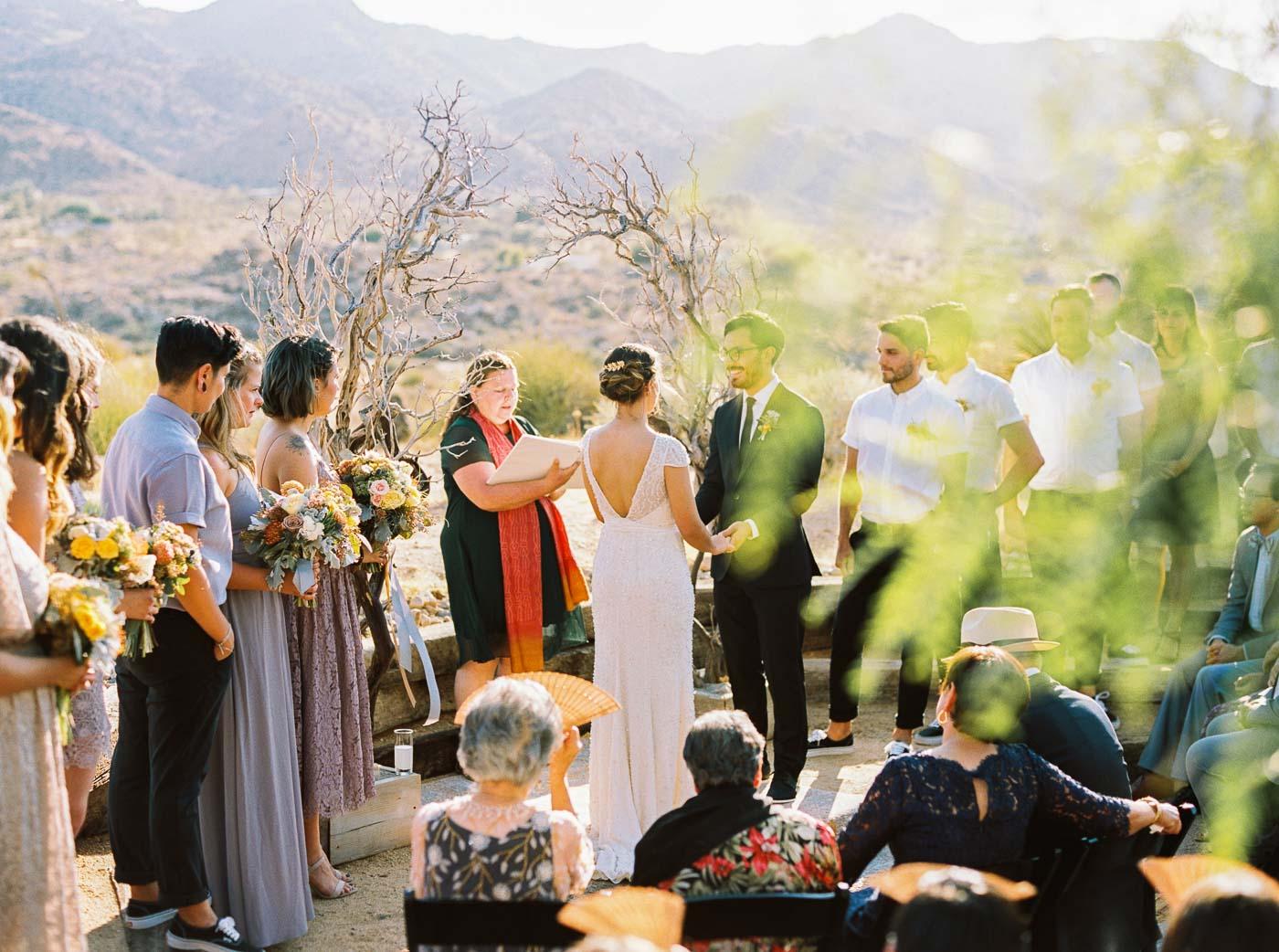Joshua Tree wedding-66.jpg