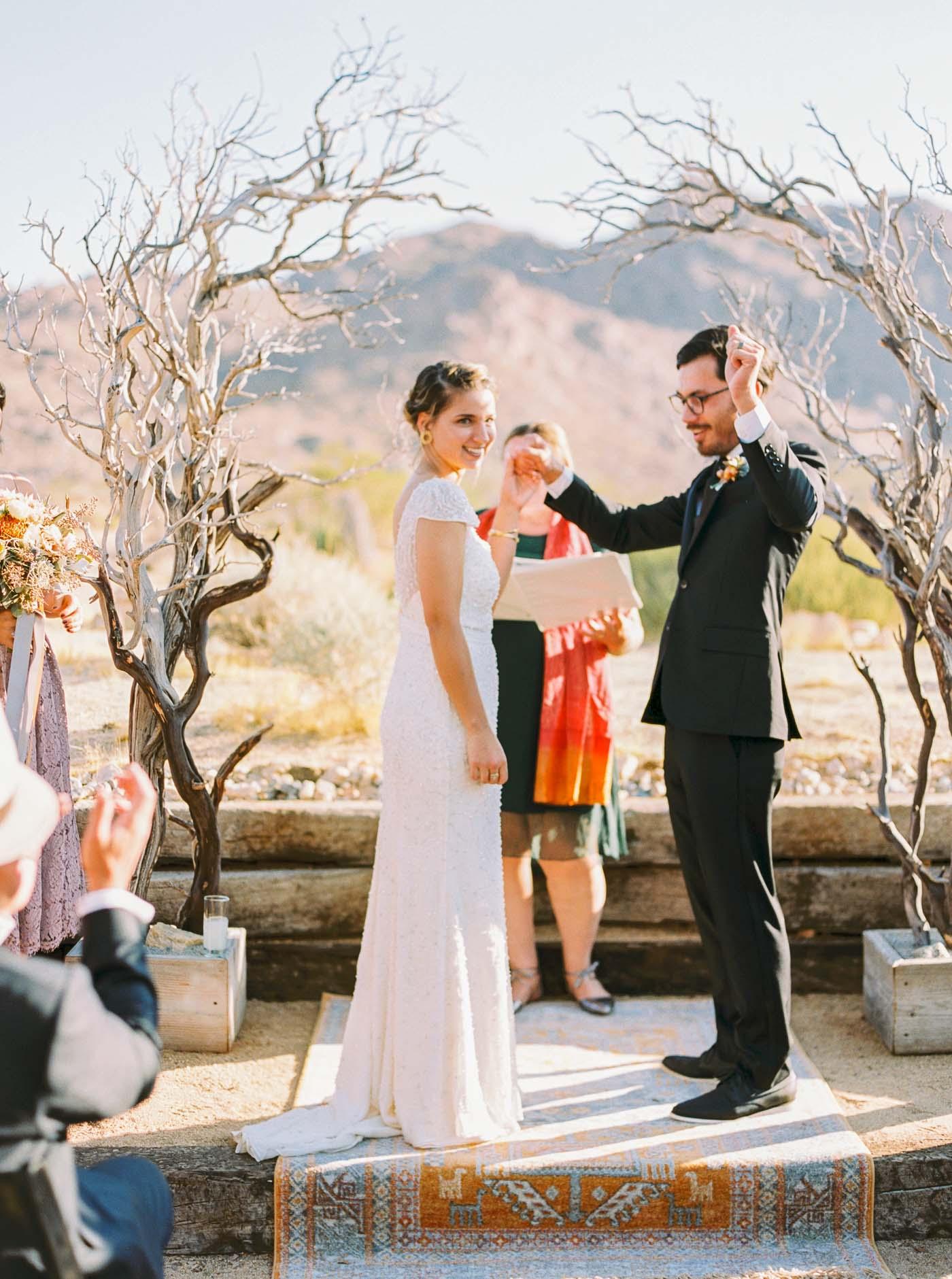 Joshua Tree wedding-67.jpg