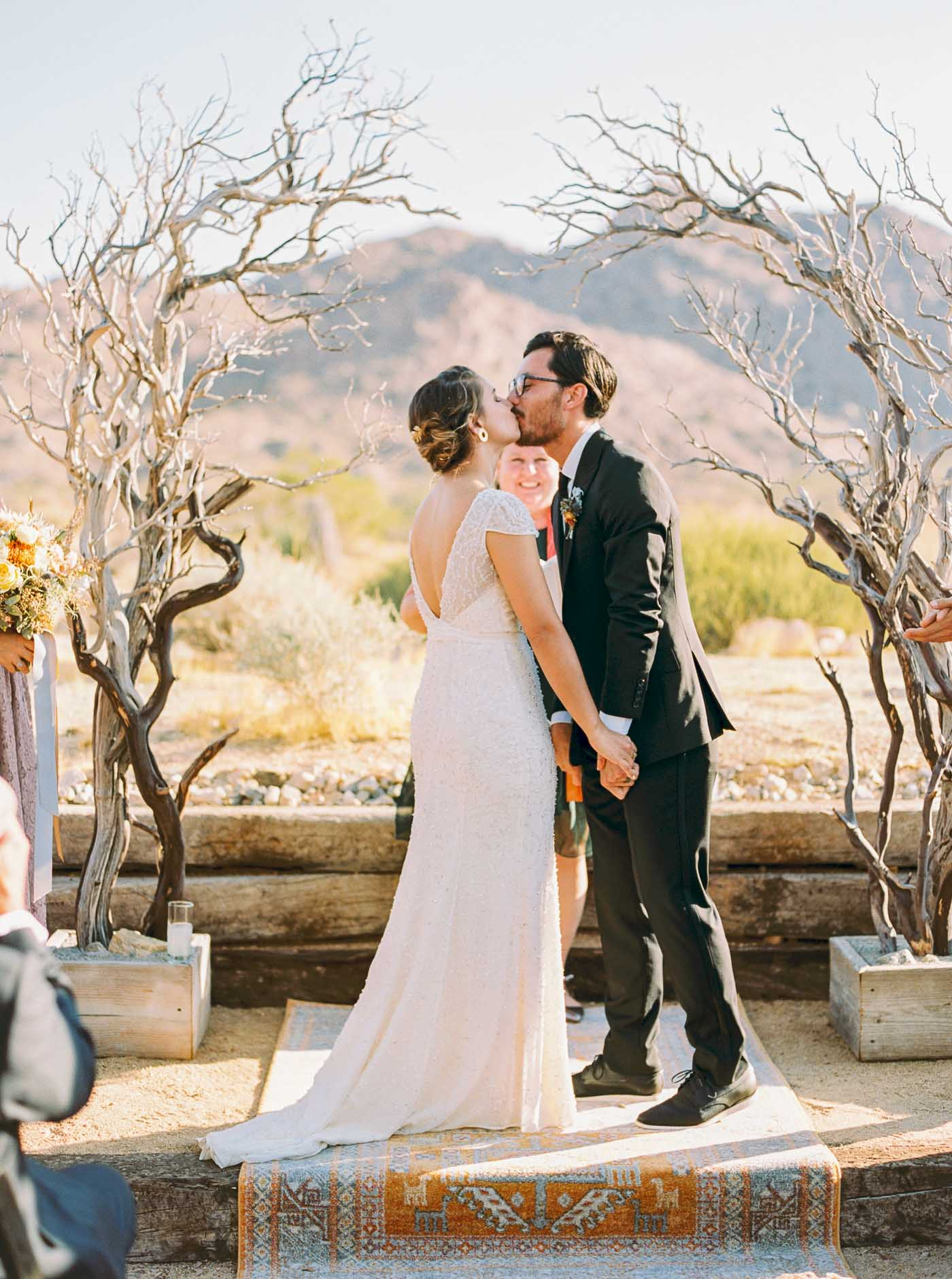Joshua Tree wedding-68.jpg