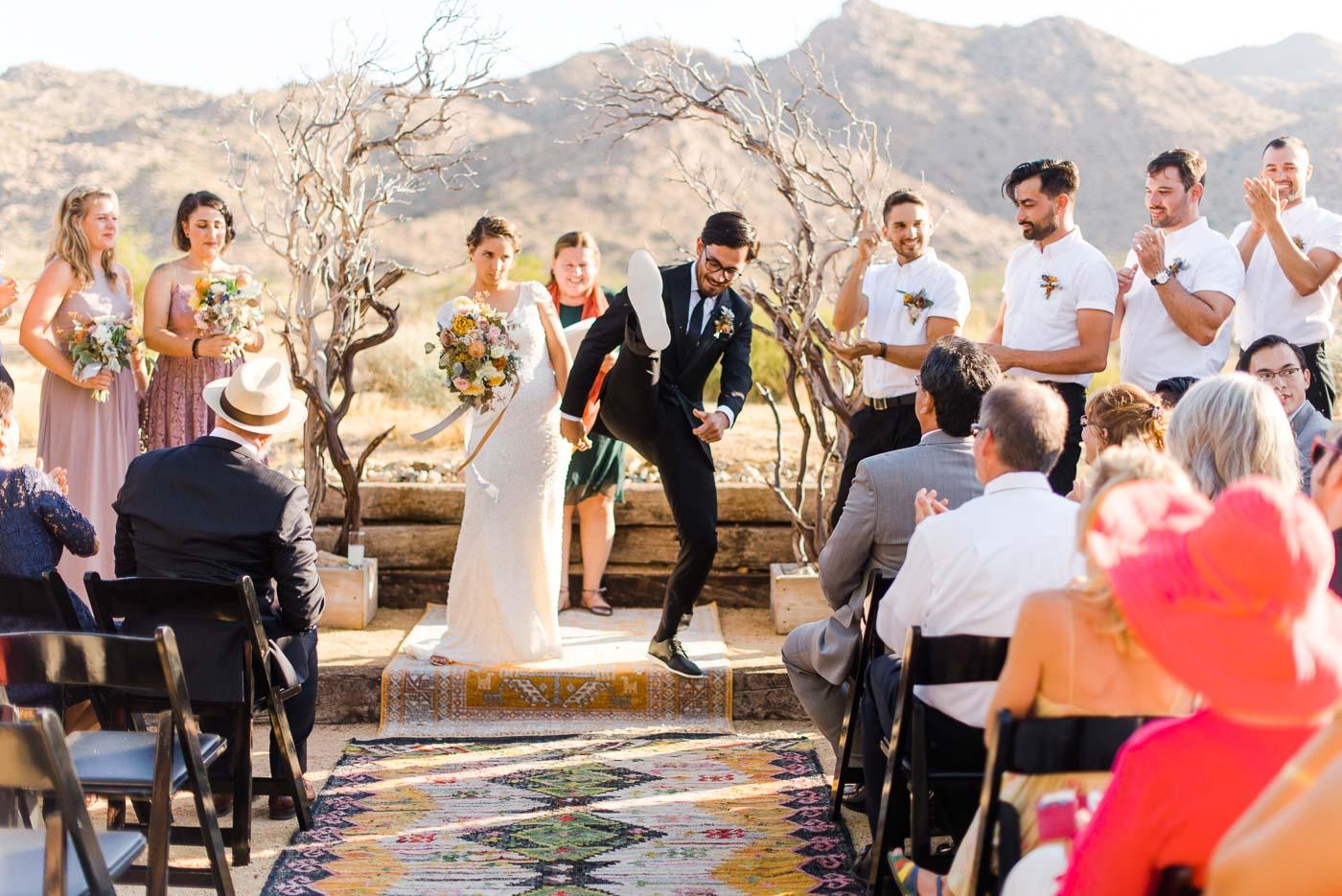 Joshua Tree wedding-69.jpg