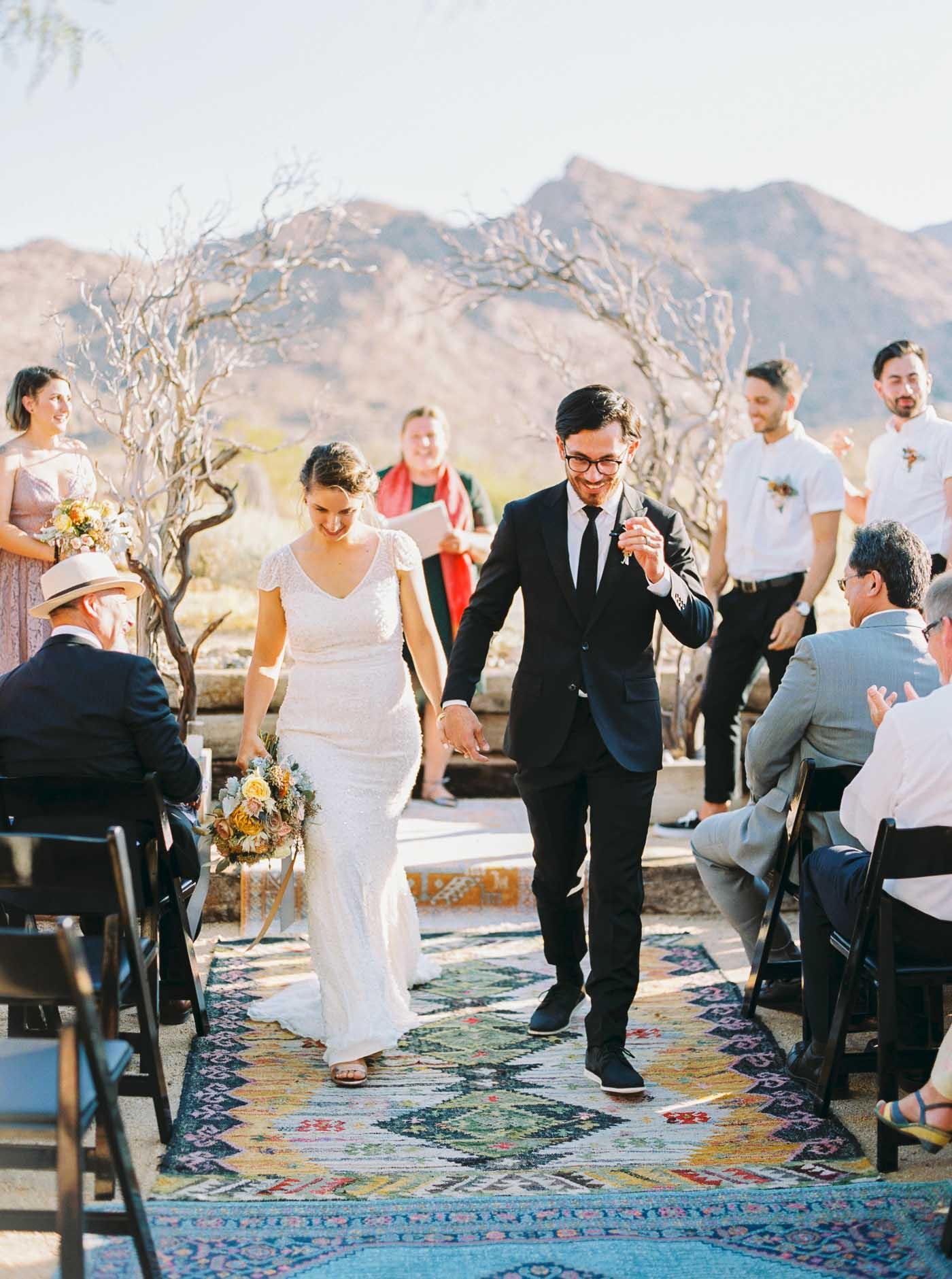 Joshua Tree wedding-70.jpg