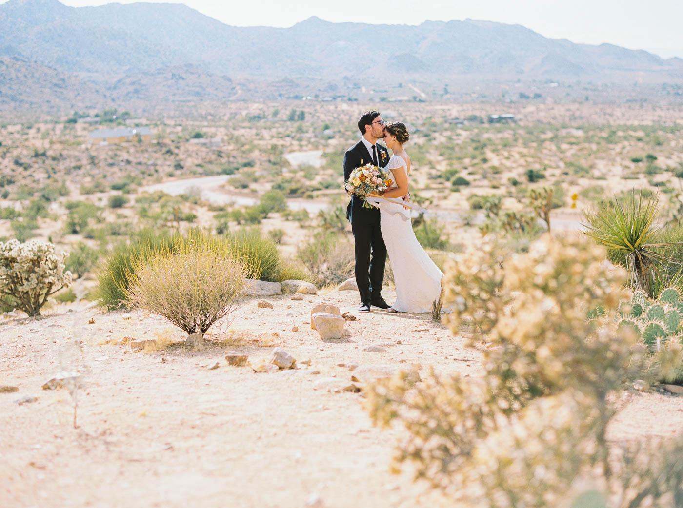 Joshua Tree wedding-77.jpg